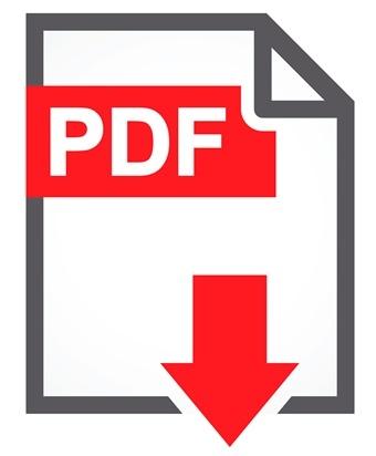Direct tt forex
