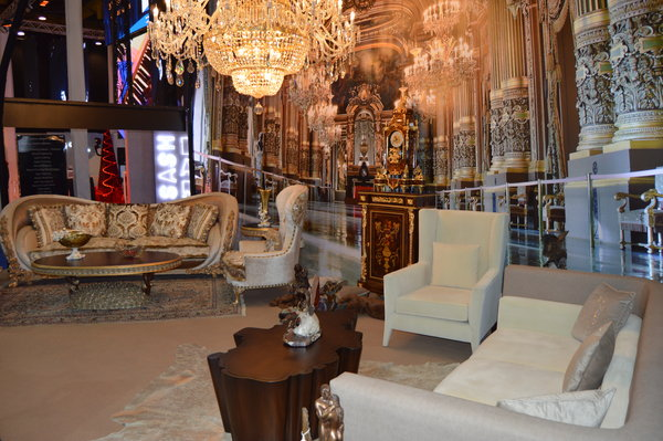 FERRI Furniture   Leading Furniture Store Lebanon, Qatar, And, Saudi  Arabia. Chandeliers, Lightings, U0026 Accessories   The Leading Furniture  Gallery In ...